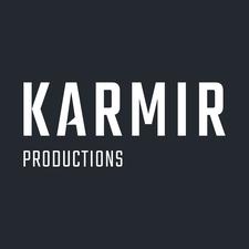 Karmir logo