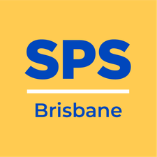 Side Project Sessions – Brisbane logo