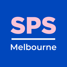 Side Project Sessions – Melbourne  logo