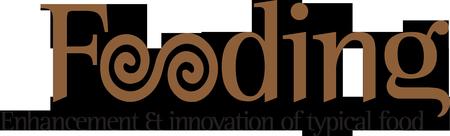 FOODING - L'innovazione nel marketing e nel design di...