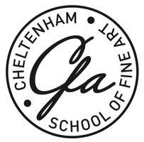 Children's Art Club (Monday) Autumn 2014