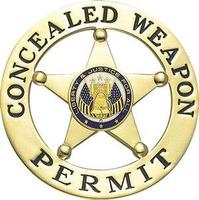 Concealed Carry Class 16 Hour Illinois