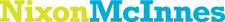NixonMcInnes logo