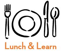 Lunch & Learn : De realiteit van het Nieuwe Werken