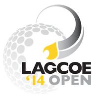 2014 LAGCOE Open Golf Tournament