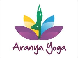 Aranya Bollywood Yoga by Saba and Gayathri