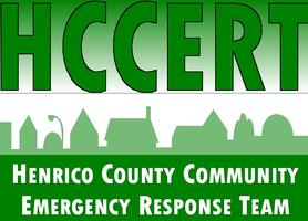 Fall 2014 CERT Class (Tuesday Mornings)