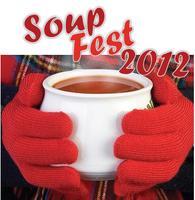 SoupFest 2012