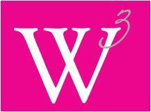 W3 Ottawa - Women, Wisdom, Wellness Event