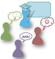 Excel Workshop : de 10 beste functies!