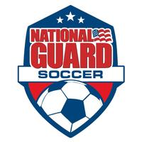 National Guard Grassroots Soccer Camp - FREE