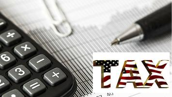 NJ Division of Revenue & Taxation Small Business Tax...
