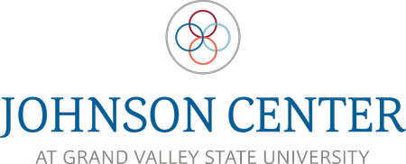 Nonprofit Board Certification Program