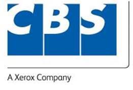 REAL BIZ LIVE - CBS. A XEROX COMPANY