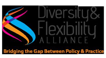 The Diversity & Flexibility Allliance's 2014 Flex...