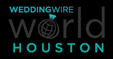 WeddingWire World Houston