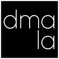 DMALA July 15 DEMO REELS