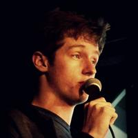 Connor McSpadden Headlines Stand Up Scottsdale June...
