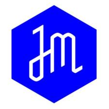 The Jewish Museum logo
