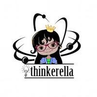Thinkerella Playdate