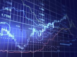 BCAA Thursday - Finance Trading Seminar+ FREE Drinks...