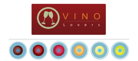 Vinolovers Soft Launch Wine Tasting Party