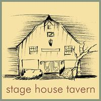 Stage House Pub Meet-up