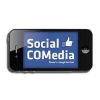 Social COMedia