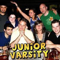 Junior Varsity