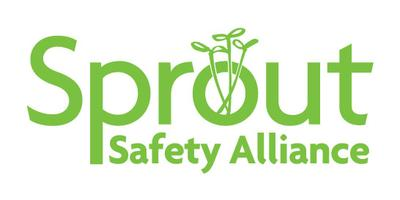 Best Practices for Sprout Production Training