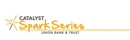 Spark Series: Start Ups and Angel Investing with Laura...