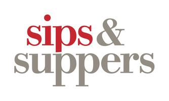 2015 Suppers