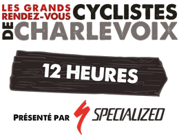 12 Heures de Charlevoix