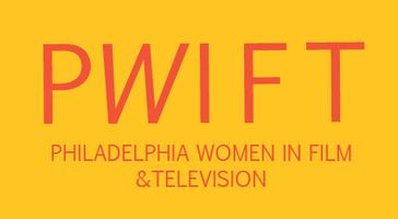 PWIFT Incorporation Celebration
