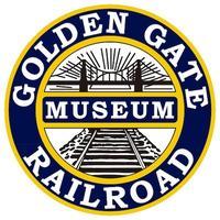 GGRM 2012 Member Recognition Event