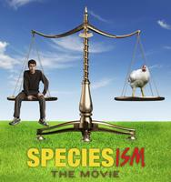 Speciesism: The Movie - Cincinnati Premiere