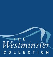 Destination Westminster 2014: London Venue Showcase