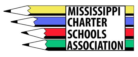 "MCSA's 2nd Annual ""How to Start a Charter School""..."