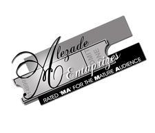 ALEZADE ENTAPRIZES logo