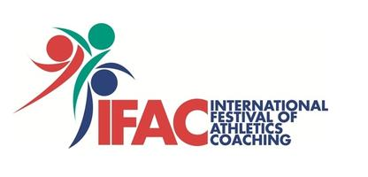 International Festival of Athletics Coaching