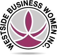 WBWI October Networking Breakfast