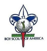 Boy Scout Troop 469 9-Hole Golf Outing