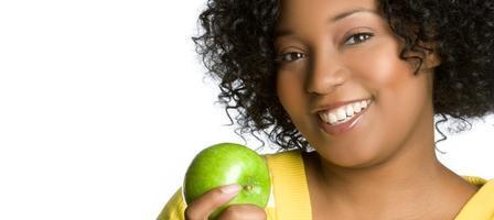 HeartWise for Women Eating Plan (Baptist Medical Center...