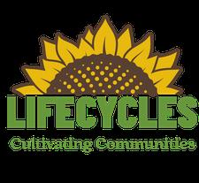 LifeCycles Project Society logo