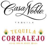 Tequila Tasting - Casa Noble + Corralejo