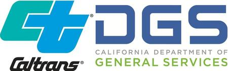 I'm Certified, Now What? (SB/DVBE) - Caltrans/DGS...