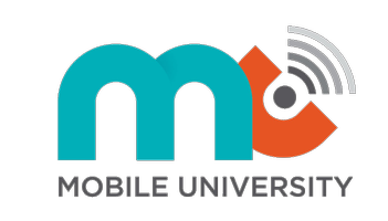 Mobile University Mixer