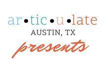 Articulate Austin logo