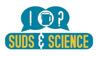 Suds &  Science - Origins of Autism