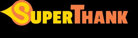 SuperThank: Stories of Gratitude